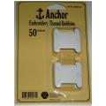 """Бобины из картона """"Anchor"""""""