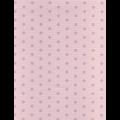 "Канва Аида 18 с фоновым рисунком КД-033 21х30см ""МП Студия"""