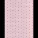 "Канва Аида 18 с фоновым рисунком КД-033 19х26см ""МП Студия"""
