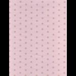 "Канва Аида 18 с фоновым рисунком КД-034 30х40см ""МП Студия"""