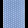 "Канва Аида 18 с фоновым рисунком КД-039 19х26см ""МП Студия"""