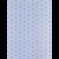 "Канва Аида 18 с фоновым рисунком КД-041 21х30см ""МП Студия"""
