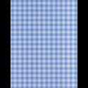 "Канва Аида 18 с фоновым рисунком КД-043 19х26см ""МП Студия"""