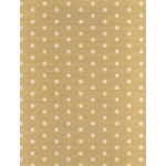 "Канва Аида 18 с фоновым рисунком КД-047 21х30см ""МП Студия"""