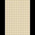 "Канва Аида 18 с фоновым рисунком КД-051 21х30см ""МП Студия"""