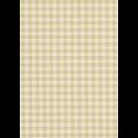 "Канва Аида 18 с фоновым рисунком КД-051 19х26см ""МП Студия"""