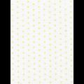 "Канва Аида 18 с фоновым рисунком КД-068 30х40см ""МП Студия"""