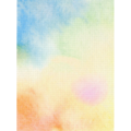 "Канва Аида 18 с фоновым рисунком КД-084 30х40см ""МП Студия"""