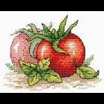 """Набор для вышивания """"Спелый томат"""" """"МП Студия"""""""