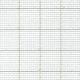 "Канва Аида 14 белая в клетку, 150х100 см ""Гамма"""