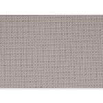 "Канва Аида 16 серо-коричневая, 150х100 см ""Гамма"""