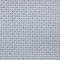 "Канва Аида 14 цв. 07 стальной серый, 130х100 см ""Permin"""
