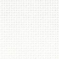 """Канва Аида 14 цв. 101 молочный, 130х100 см """"Permin"""""""