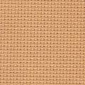 """Канва Аида 14 цв. 121 кремовый тёмный, 130х100 см """"Permin"""""""