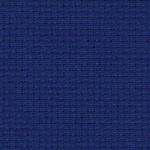"""Канва Аида 14 цв. 13 ярко-синий, 130х100 см """"Permin"""""""