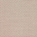 "Канва Аида 14 цв. 135 небеленый, 130х100 см ""Permin"""