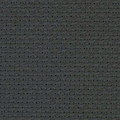 "Канва Аида 14 цв. 171 графитовый, 130х100 см ""Permin"""