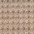 """Канва Аида 14 цв. 21 слоновой кости тёмный, 130х100 см """"Permin"""""""