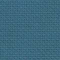 """Канва Аида 14 цв. 241 морской волны, 130х100 см """"Permin"""""""