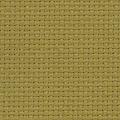 "Канва Аида 14 цв. 242 оливковый, 130х100 см ""Permin"""