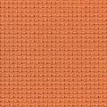 """Канва Аида 14 цв. 275 ярко-оранжевый, 130х100 см """"Permin"""""""
