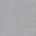 "Канва Аида 14 цв. 306 бледно-серый, 130х100 см ""Permin"""
