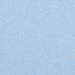 "Канва Мурано 32сt, цвет 503, 48х68 см ""Zweigart"" (Германия)"