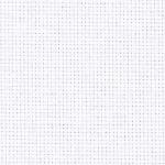 "Канва Аида 14, цвет 100, 48х73 см ""Zweigart"" (Германия)"
