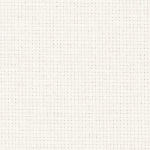 "Канва Аида 14, цвет 101, 48х73 см ""Zweigart"" (Германия)"