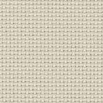 "Канва Аида 14, цвет 264, 48х73 см ""Zweigart"" (Германия)"