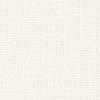 "Канва Аида 18, цвет 101, 48х53 см ""Zweigart"" (Германия)"