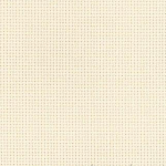 "Канва Аида 18, цвет 264, 48х53 см ""Zweigart"" (Германия)"