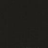 "Канва Аида 18, цвет 720, 48х53 см ""Zweigart"" (Германия)"