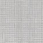 "Канва Белфаст 32сt 100%лён, цвет 100, 48х68 см ""Zweigart"" (Германия)"