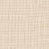 "Канва Белфаст 32сt 100%лён, цвет 309, 48х68 см ""Zweigart"" (Германия)"