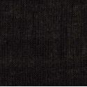 "Канва Белфаст 32сt 100%лён, цвет 720, 48х68 см ""Zweigart"" (Германия)"