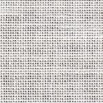 "Канва Кашель 28сt 100%лён, цвет 100, 48х68 см ""Zweigart"" (Германия)"