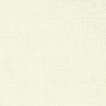 "Канва Кашель 28сt 100%лён, цвет 101, 48х68 см ""Zweigart"" (Германия)"