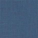 "Канва Кашель 28сt 100%лён, цвет 578, 48х68 см ""Zweigart"" (Германия)"