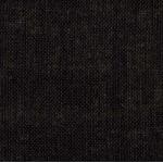 "Канва Кашель 28сt 100%лён, цвет 720, 48х68 см ""Zweigart"" (Германия)"