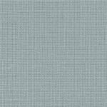 "Канва Кашель 28сt 100%лён, цвет 778, 48х68 см ""Zweigart"" (Германия)"