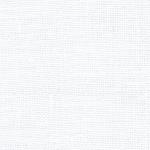 "Канва Эдинбург 36сt 100%лён, цвет 100, 48х68 см ""Zweigart"" (Германия)"