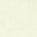 "Канва Эдинбург 36сt 100%лён, цвет 101, 48х68 см ""Zweigart"" (Германия)"