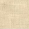 "Канва Эдинбург 36сt 100%лён, цвет 222, 48х68 см ""Zweigart"" (Германия)"