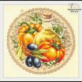 """Набор для вышивания """"Средиземноморский салат"""" """"Чудесная Игла"""""""