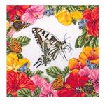 """Набор для вышивания """"Весенние бабочки"""" """"Maia"""""""