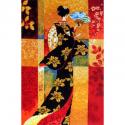 """Набор для вышивания """"Сакура"""" """"Maia"""""""