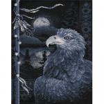 """Набор для вышивания """"Легенда о птице"""" """"Panna"""""""