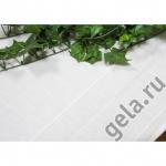 """Скатерть для вышивания 85х85 см """"Permin"""" (Дания)"""
