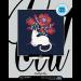 """Набор для вышивания CBE9003 """"Кошка"""" """"RTO"""""""
